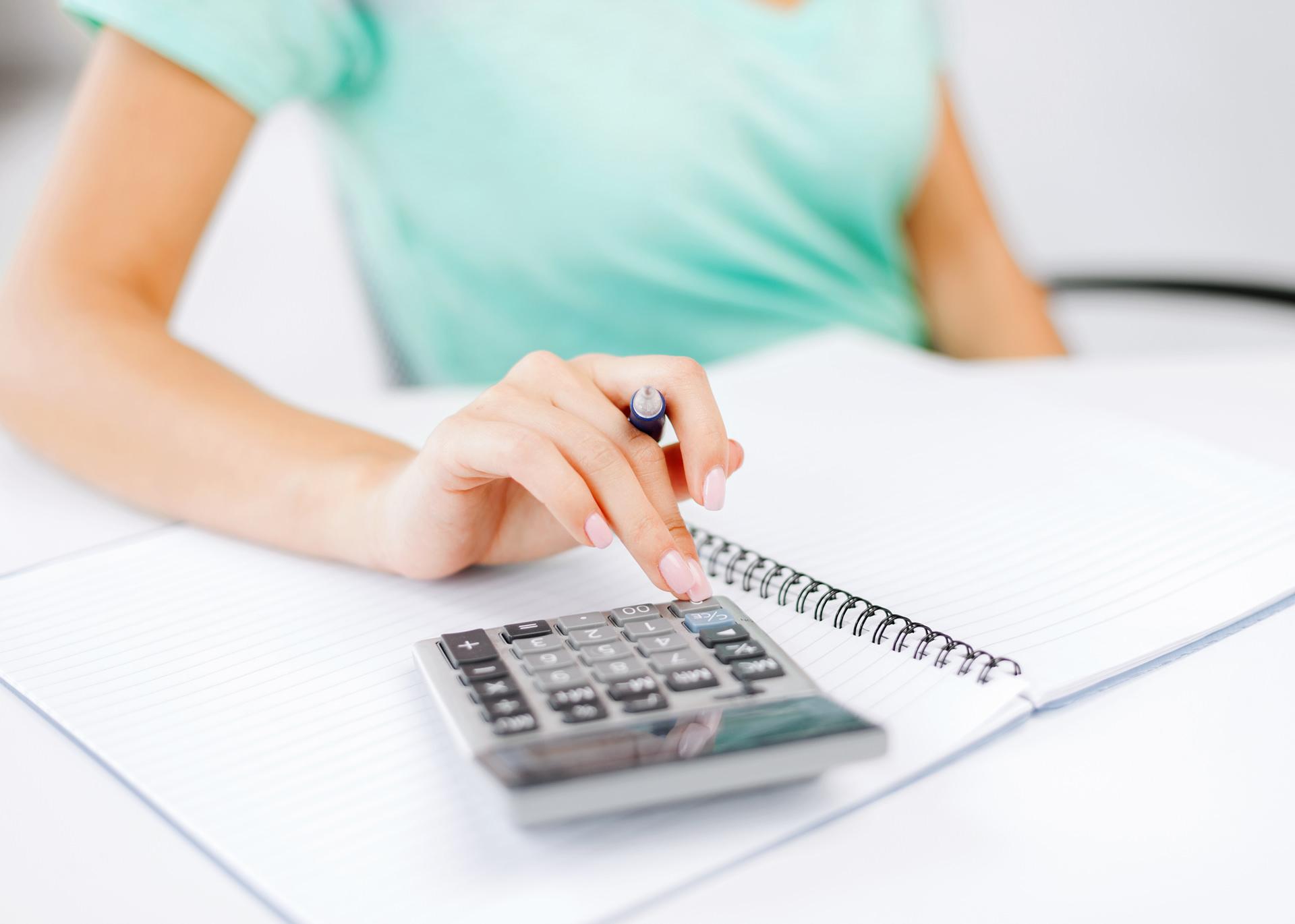 Deduções Fiscais do Crédito Habitação