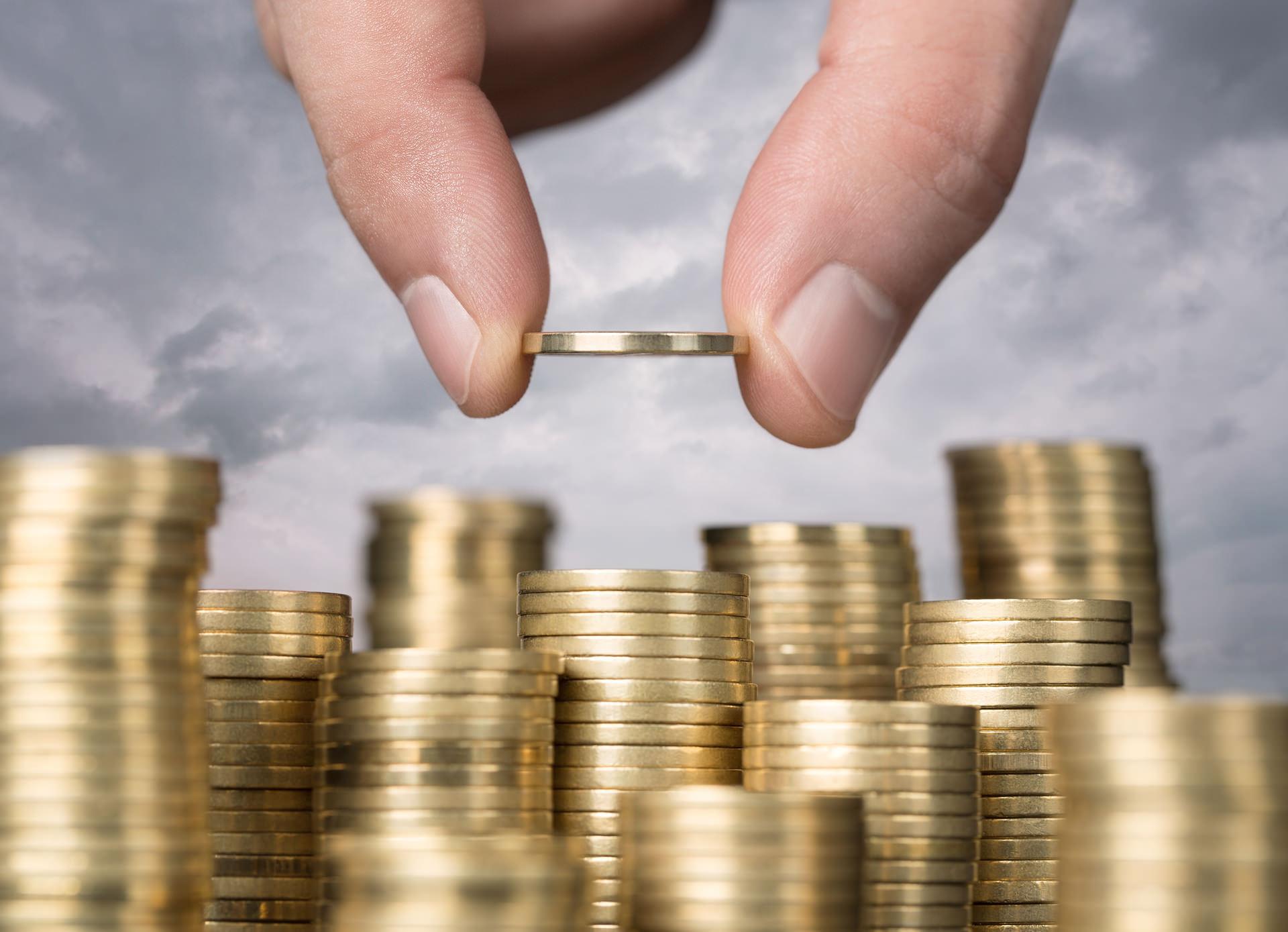 Amortizar o Crédito Habitação